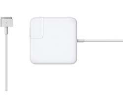 replacement apple macbook pro md103 adapter