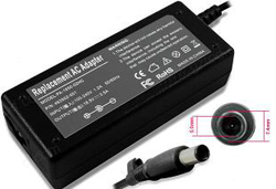 replacement hp 2533t mobile thin client adapter