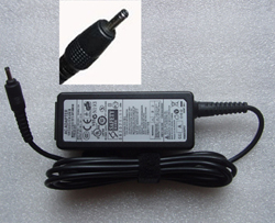 replacement samsung pa-1400-14 adapter