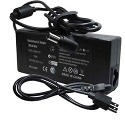 replacement sony vaio w21 ac adapter adapter