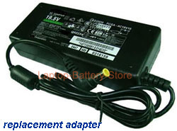 replacement sony vaio pcg-grx102_p adapter