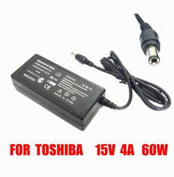 replacement toshiba pa3282u-2aca adapter
