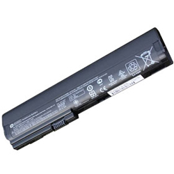 replacement hp 632419-001 laptop battery