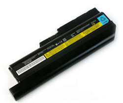replacement ibm thinkpad r60 laptop battery