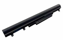 replacement acer aspire 3935864g32mn laptop battery