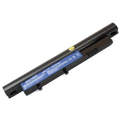 replacement acer as09d31 laptop battery