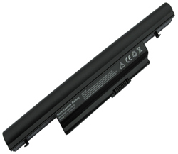 replacement acer aspire 5820t laptop battery