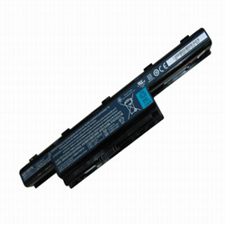 replacement acer aspire 5741g laptop battery