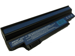replacement acer farrari 4005wlmi laptop battery