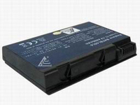 replacement acer aspire 5650 laptop battery