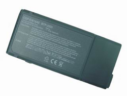replacement acer travelmate 345t laptop battery