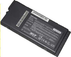 replacement acer travelmate 610 laptop battery