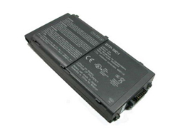 replacement acer travelmate 620 laptop battery