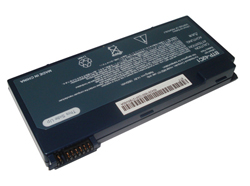 replacement acer travelmate c104 laptop battery