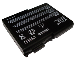 replacement acer btp-44a3 laptop battery