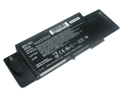 replacement acer btp-73e1 laptop battery