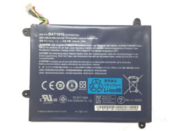 replacement acer bat-1010 laptop battery