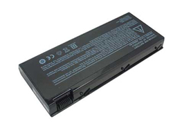 replacement acer aspire 1510 laptop battery