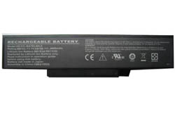 replacement acer travelmate 3200 laptop battery