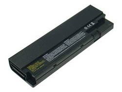 replacement acer travelmate 8000 laptop battery