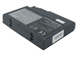 replacement acer travelmate 275 laptop battery