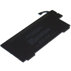 replacement apple a1245 laptop battery
