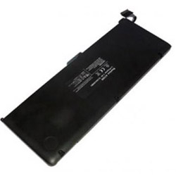 replacement apple a1309 laptop battery