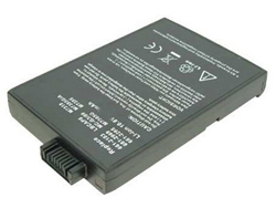 replacement apple powerbook(2000 models) laptop battery