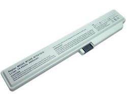 replacement apple ibook firewire series laptop battery