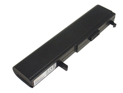 replacement asus u5f laptop battery