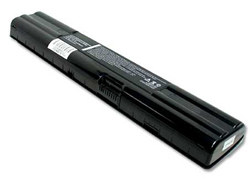 replacement asus a2000 laptop battery