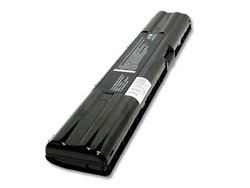 replacement asus a3e laptop battery