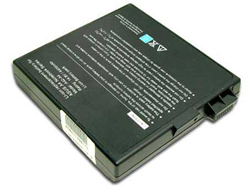 replacement asus a4 laptop battery