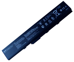replacement asus a41-k52 laptop battery