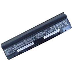 replacement asus a32-1025 laptop battery