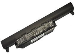 replacement asus u57 laptop battery