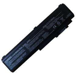 replacement asus n51 series laptop battery