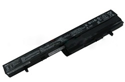 replacement asus q400a laptop battery