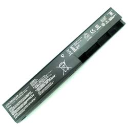replacement asus x401 laptop battery