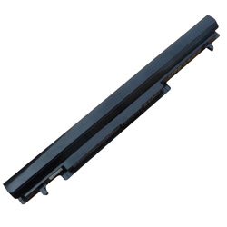 replacement asus a56ca laptop battery