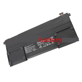 replacement asus taichi 31 laptop battery