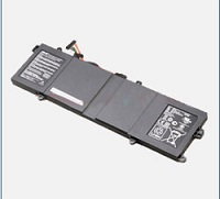 replacement asus n550j laptop battery