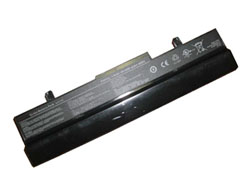 replacement asus eee pc 1001ha laptop battery