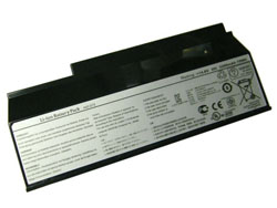 replacement asus g73j laptop battery