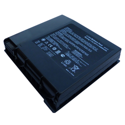 replacement asus g74sw laptop battery
