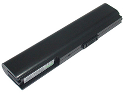 replacement asus eee pc 1004dn laptop battery