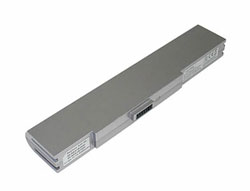 replacement asus s6f leather collection laptop battery