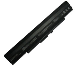 replacement asus a41-ul30 laptop battery