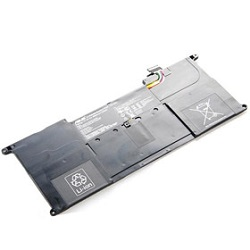 replacement asus ux21 ultrabook laptop battery