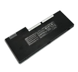replacement asus poac001 laptop battery